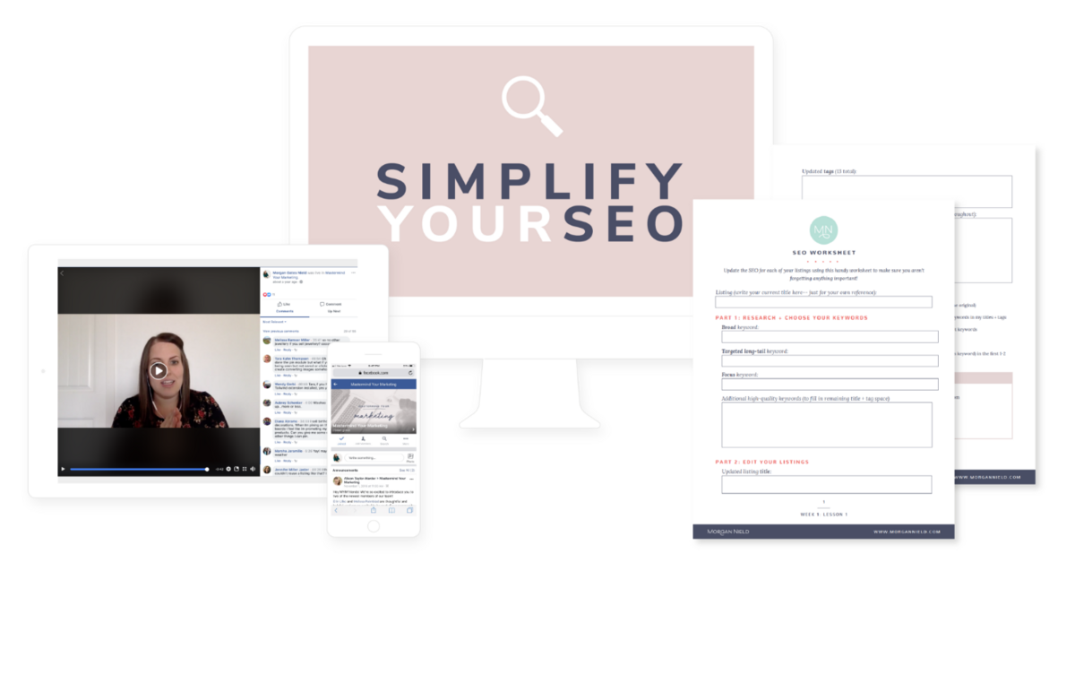 simplify your seo MVP mockup-06