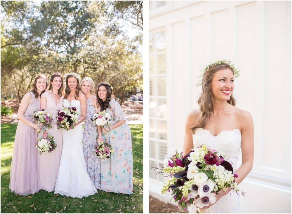 Seaside Florida Wedding Photographers_0001
