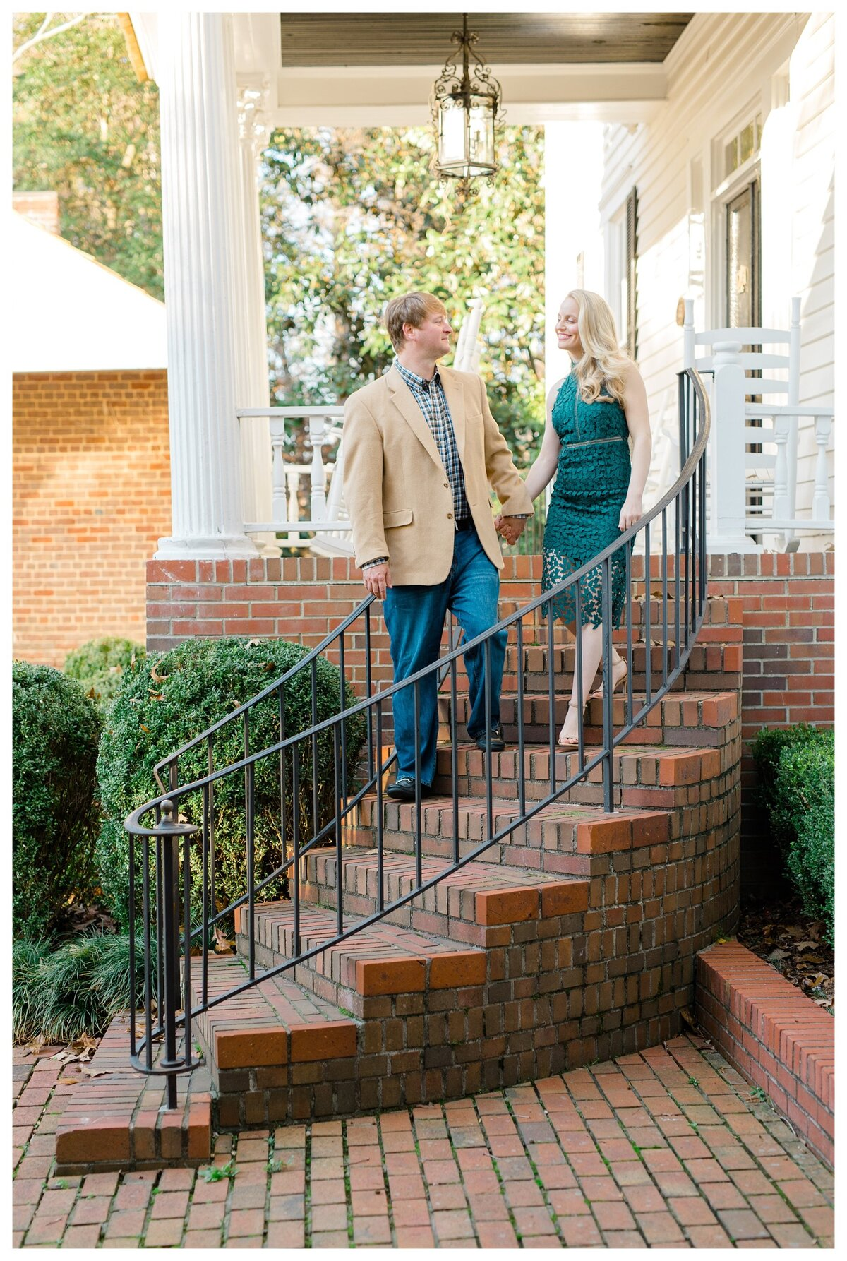 canady-engagements-atlanta-wedding-photographer-16