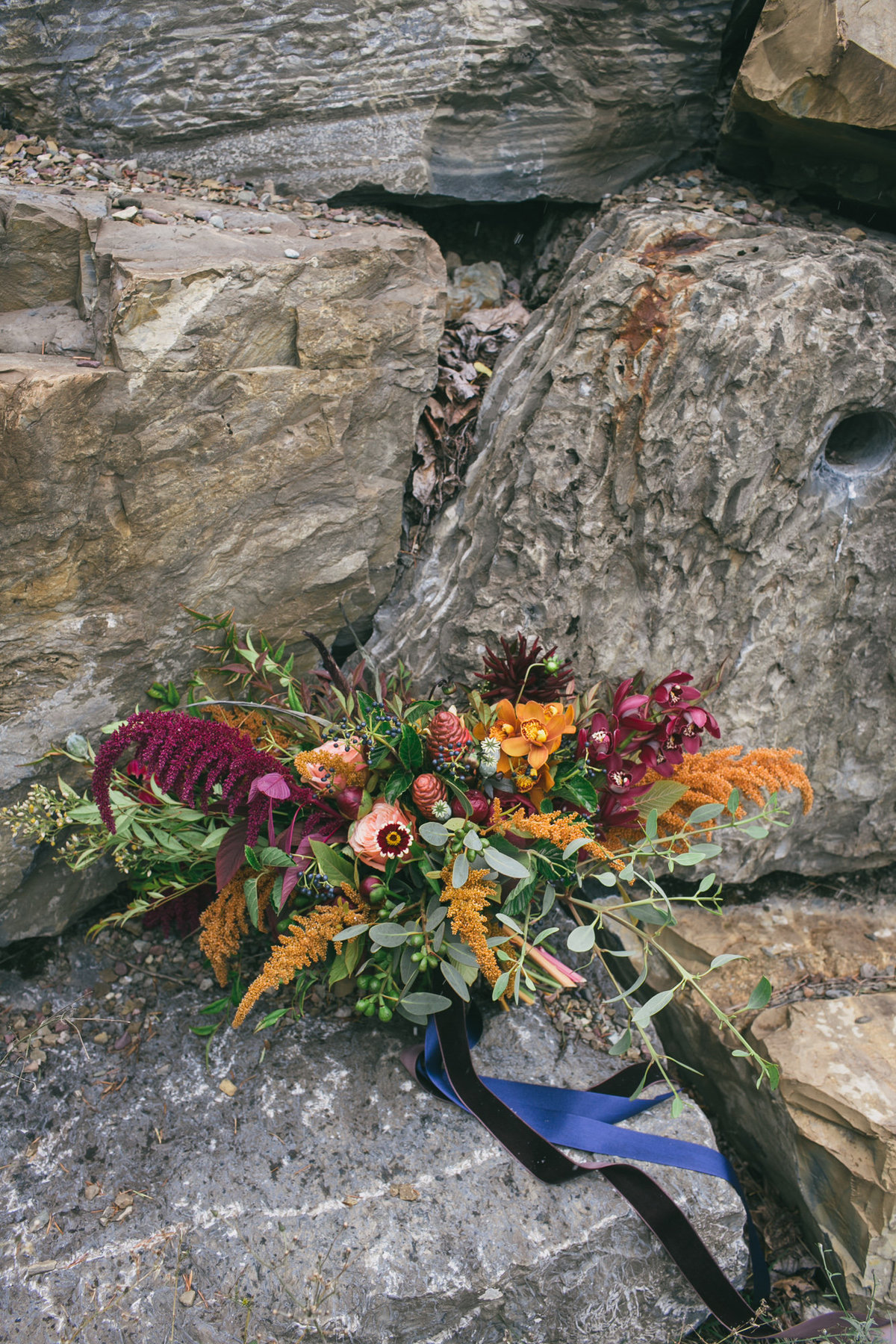 Jennifer_Mooney_Photography_Abbey_Stephen_Fall_Winter_Glacier_Park_Elopement-56