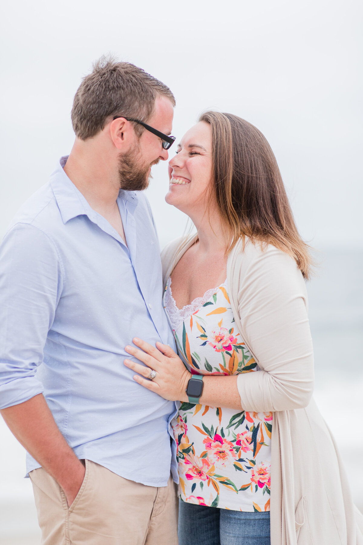 Amanda_and_Ryan_Wilbur_Family_Point_Pleasant_Beach-64