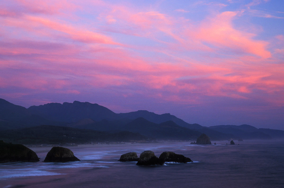 cannon-beach_2498628069_o