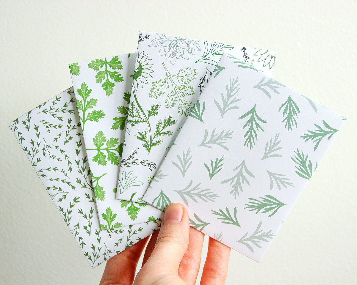 Herb-Seed-Packet-Envelopes-6b