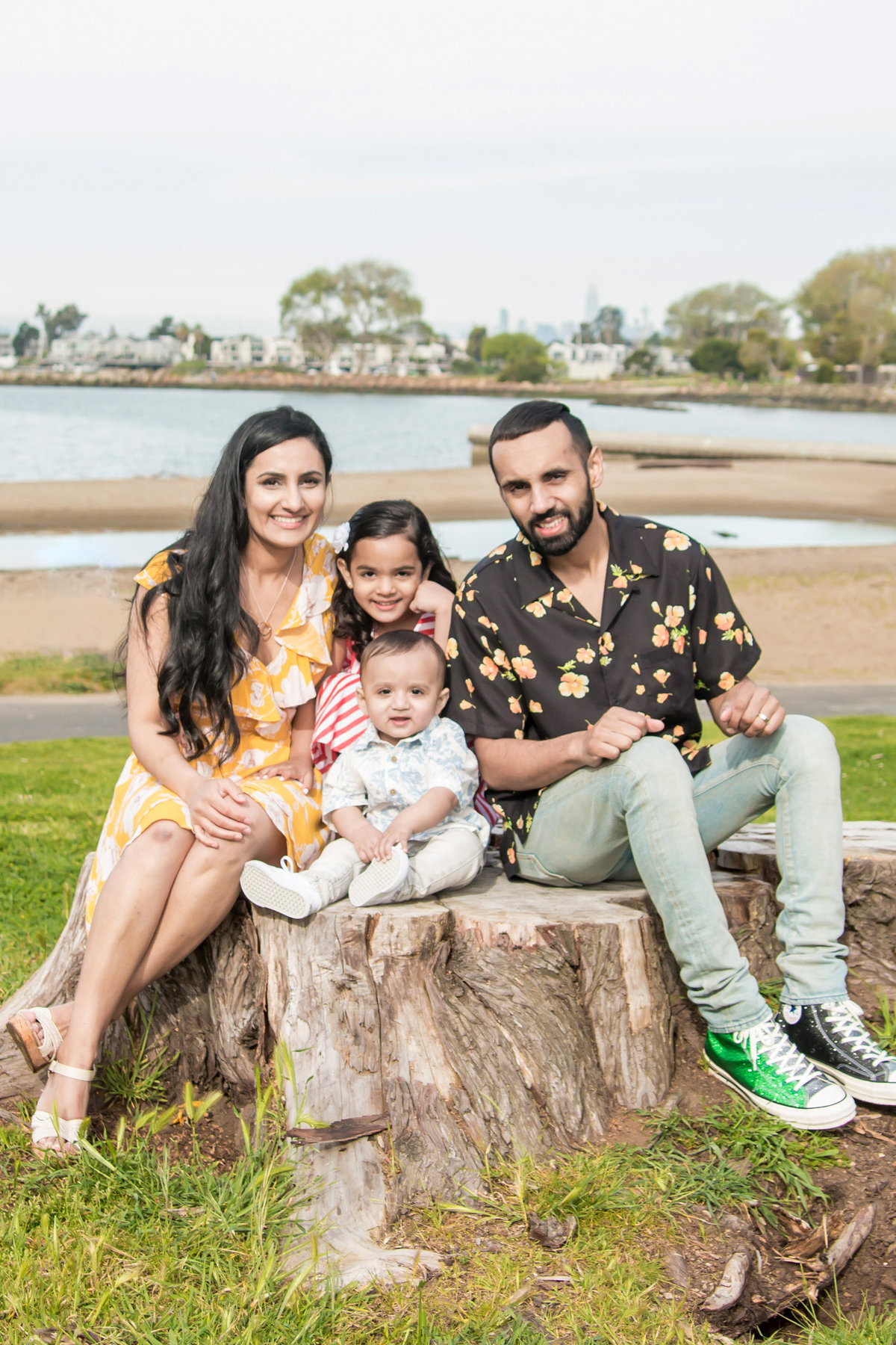 Bidwal Family-36 - Copy