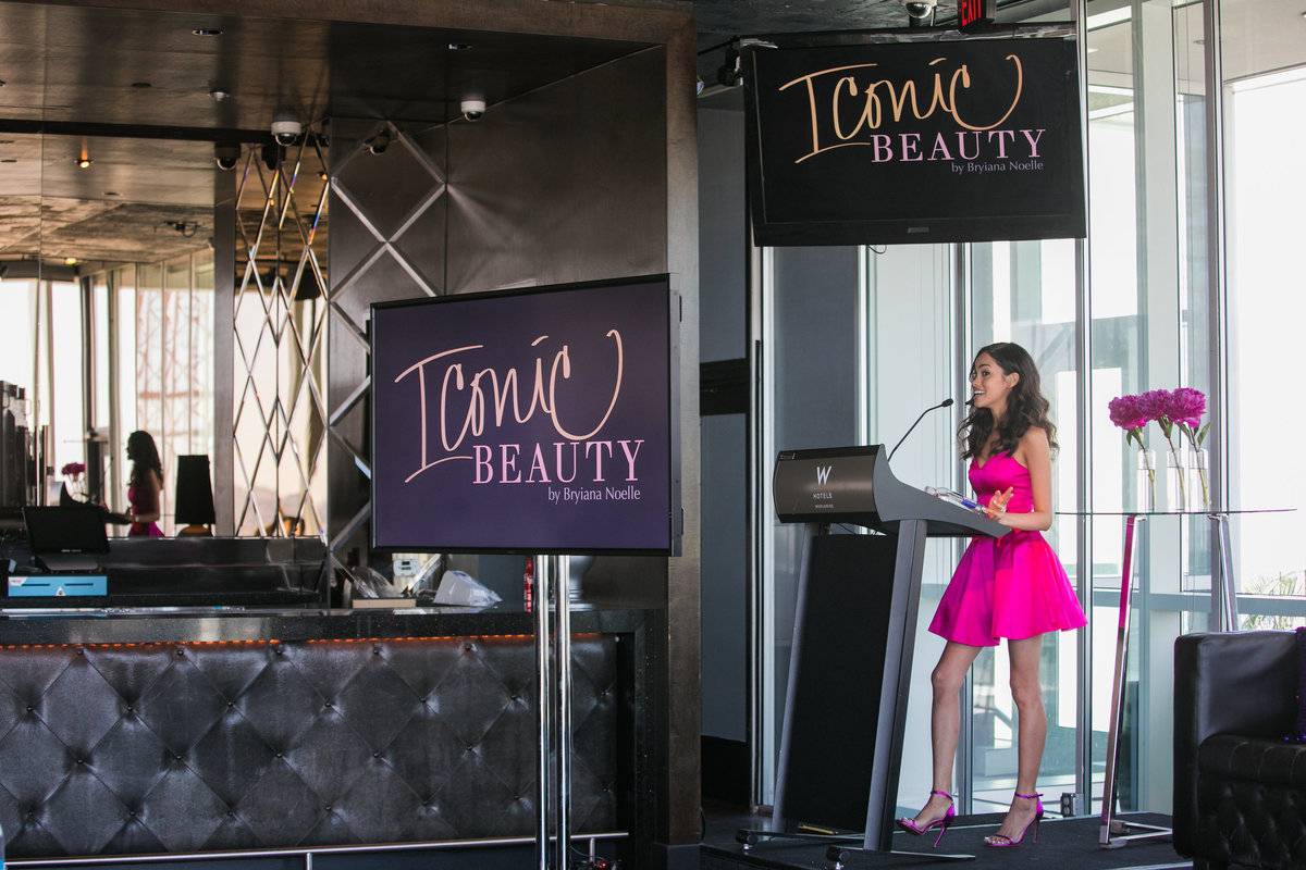 Savvy Events Los Angeles Event Planner Iconic Beautyuntitled-402