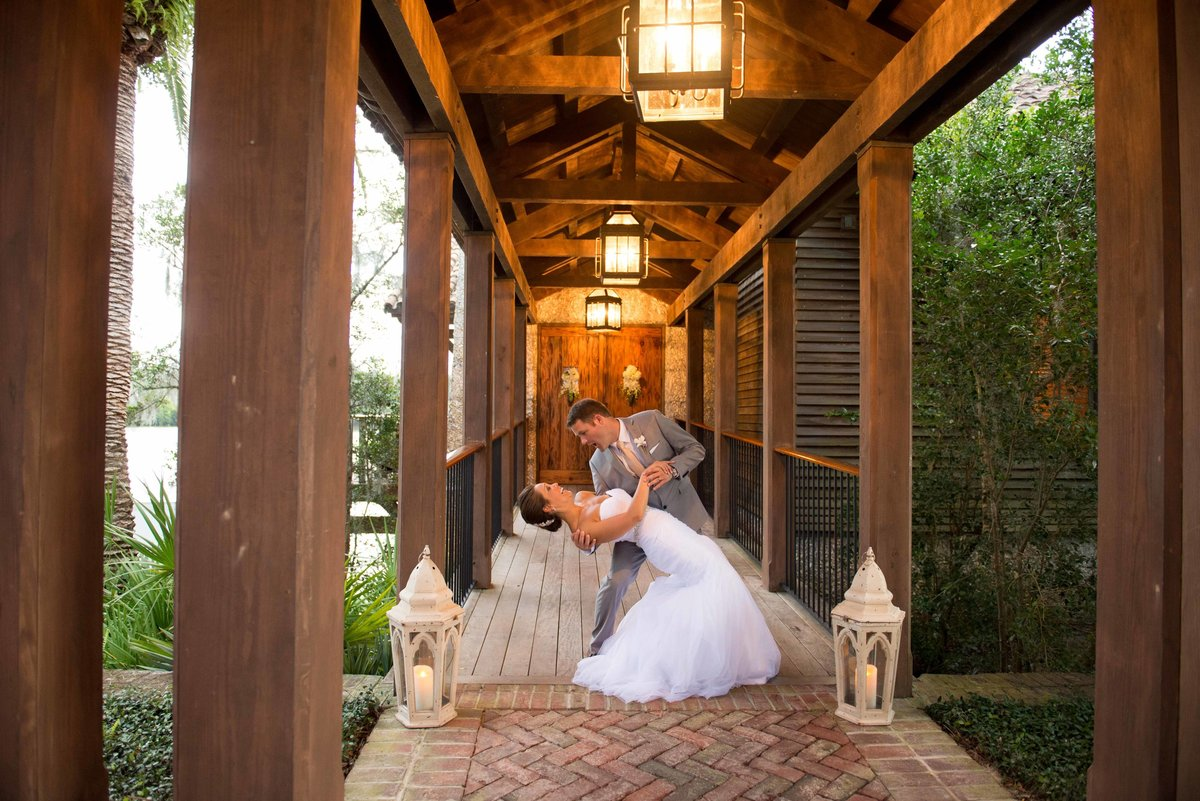 Saint Simons Island Wedding-16