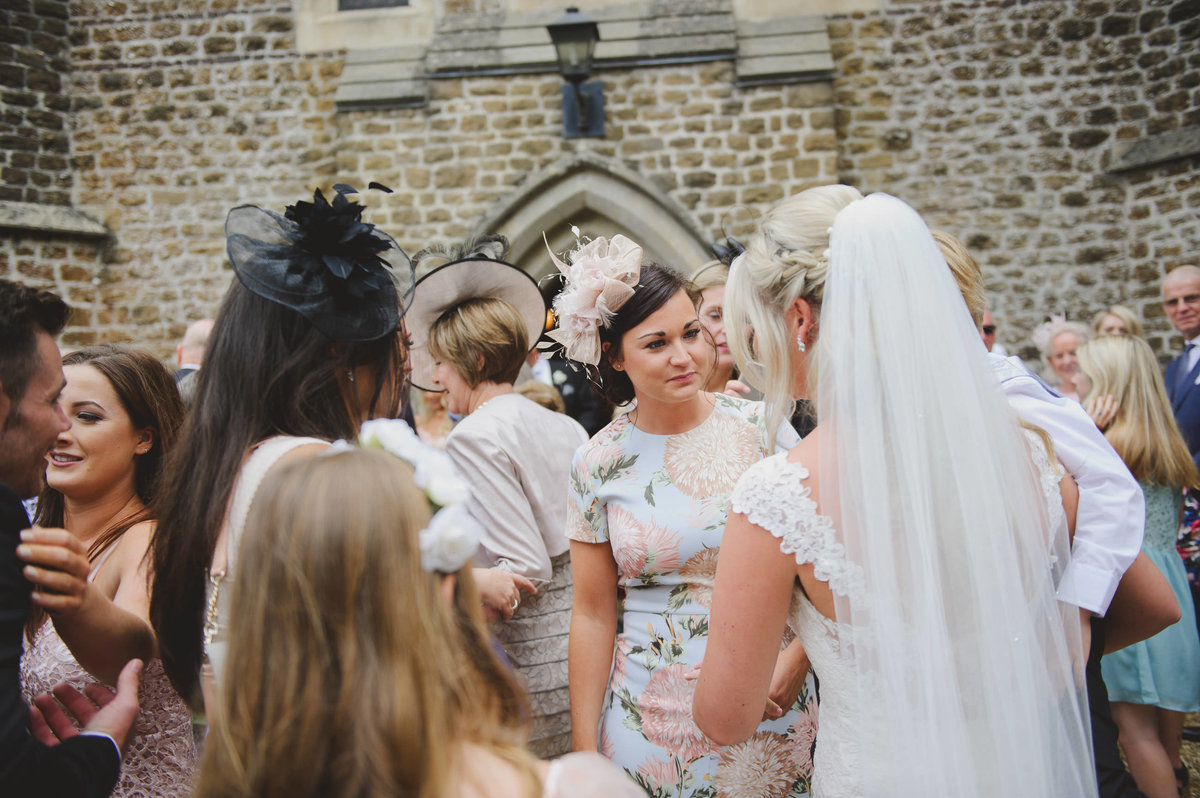 fine-art-wedding-photographer-country-wedding-surrey-23