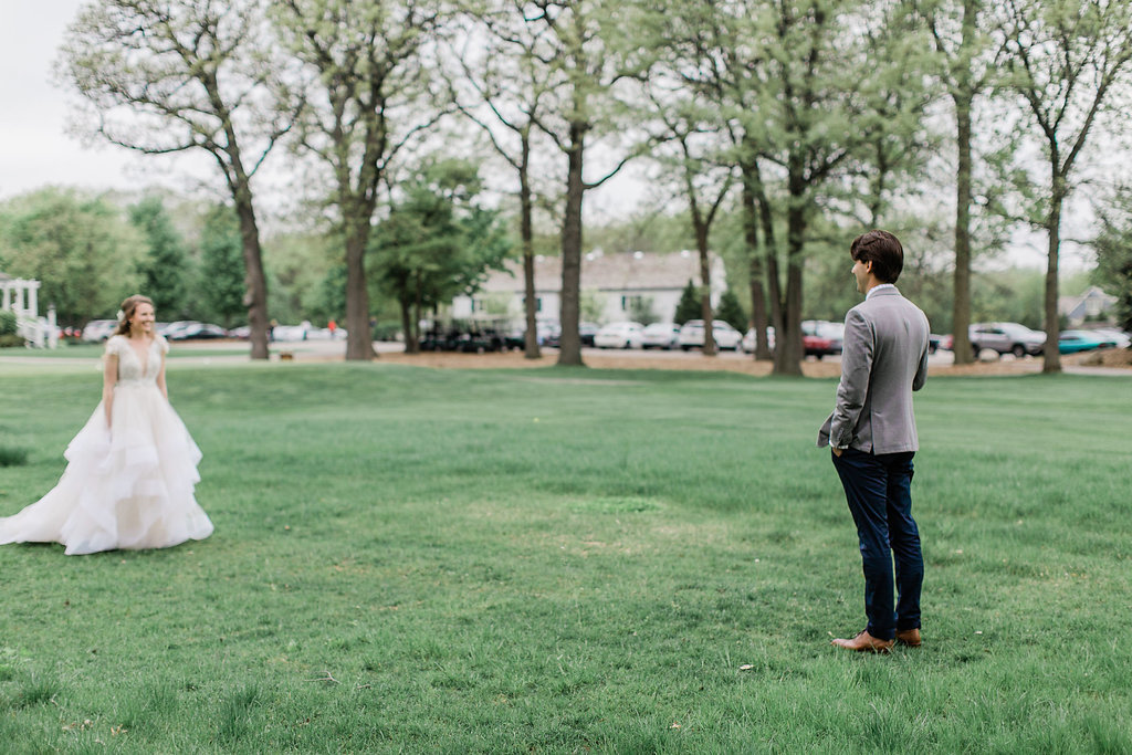 Elizabeth M Photography Washington DC Wedding Photographer Northern Virginia Maryland Destination Fine Art Elegant Engagement21