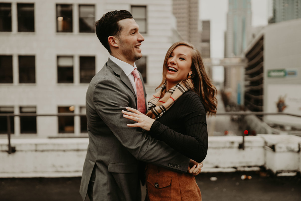 Marnie_Cornell_Photography_Seattle_Engagement-30