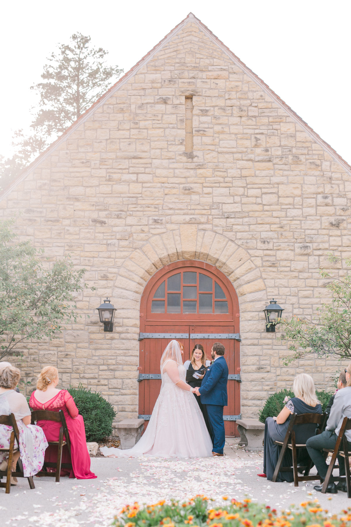 Black-Hawk-State-Historic-Site-Wedding-S+Z-9421
