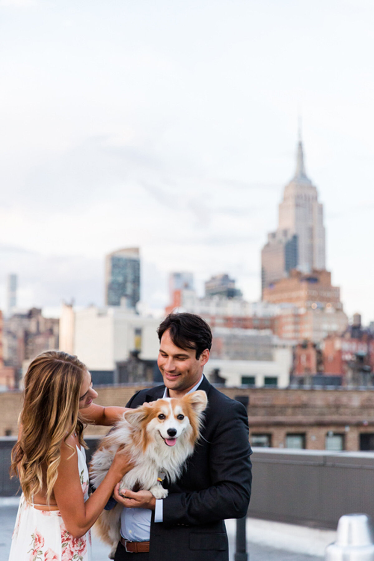 West_Village_Lauren_Doug_Engagement_1919