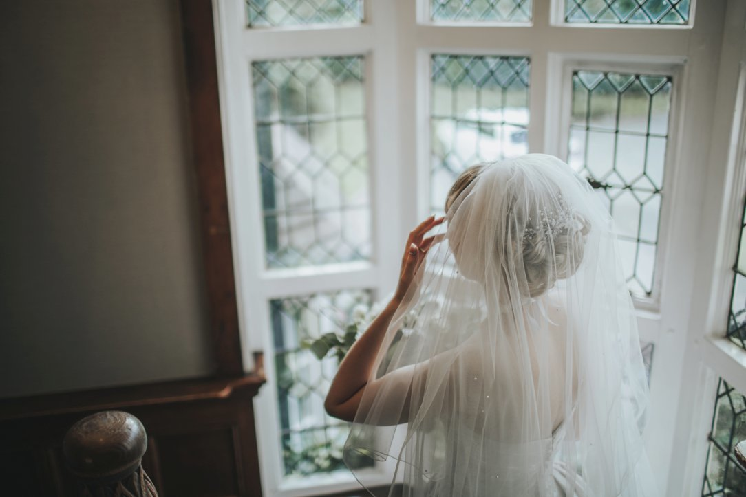 Sarah Millington Photography - wedding photographer glossop7