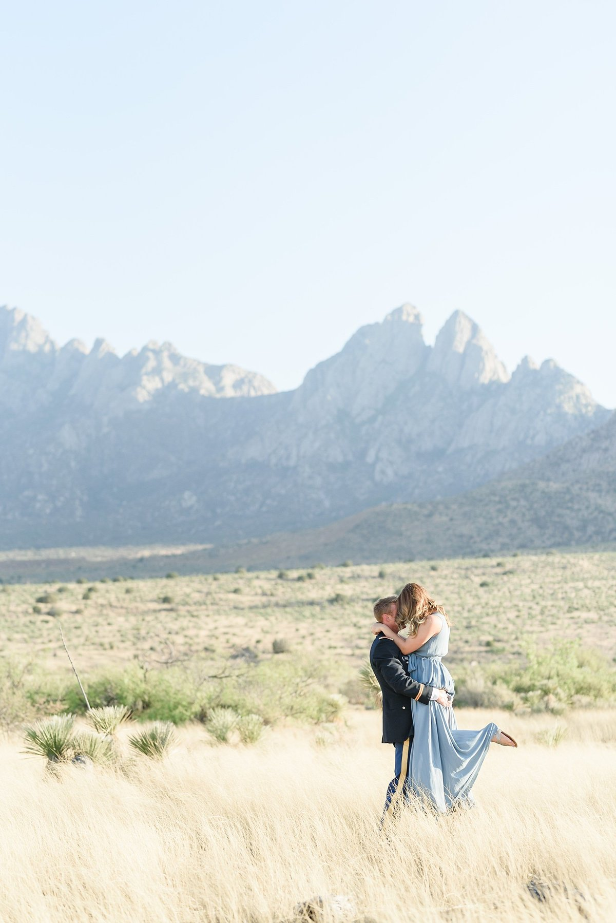 Las Cruces New Mexico Wedding Photographer_0355