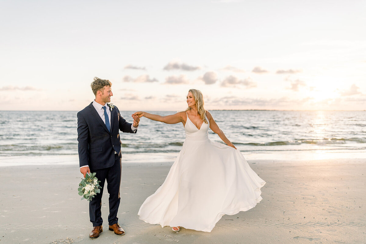 alex-mike-bowditch-beach-fort-myers-wedding-photos-1345