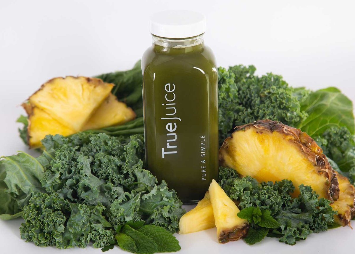 TrueJuiceProducts-1250