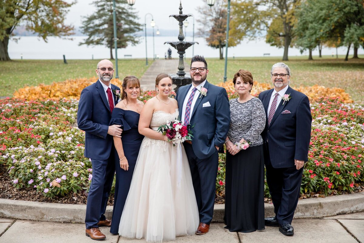 Rachel-Elise-Photography-Syracuse-New-York-Wedding-Photographer-85