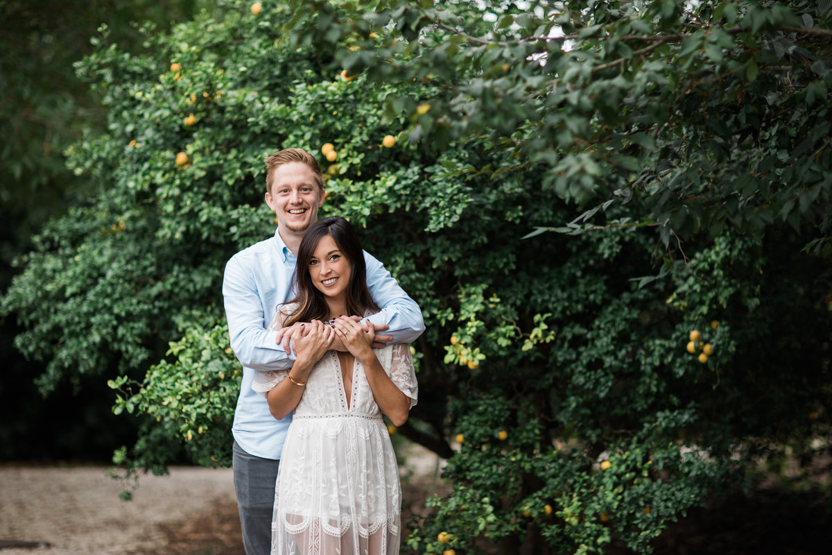 Danielle-Defayette-Photography-Raleigh-Arboretum=Engagement-97