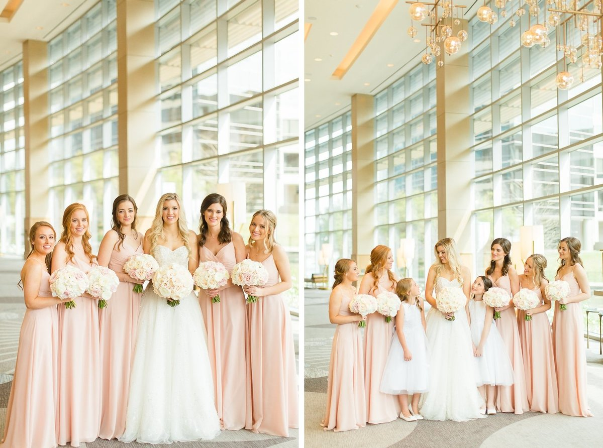 Houston-Wedding-Planner-Love-Detailed-Events-The-Cotton-Collective-The-Woodlands-Country-Club-Wedding-Gabi-and-Kyle 33