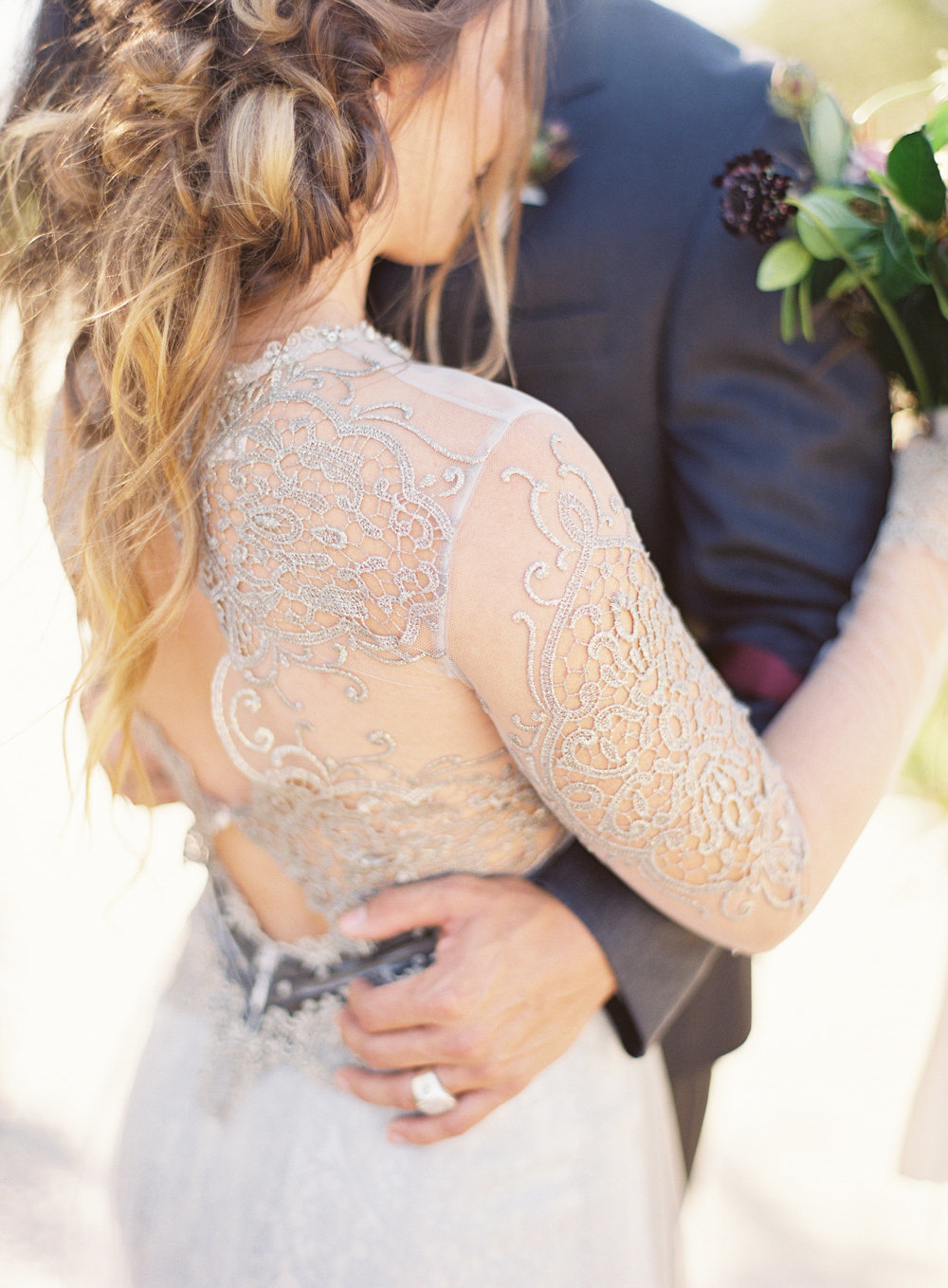 Ashleigh+Erik_Allegretto-1031