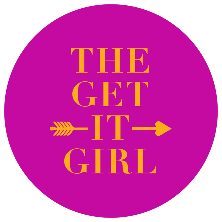 The_Get_It_Girl_Circle_Logo-03
