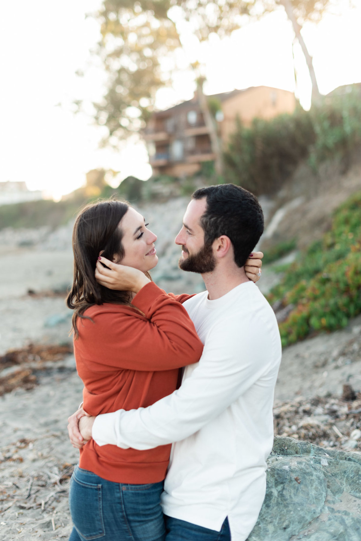 Central-Coast-Engagement-Session-by-San-Luis-Obispo-Wedding-Photographer-Kirsten-Bullard-24