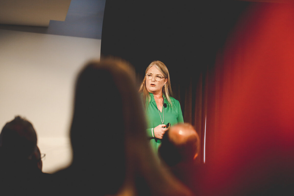 CORPORATE-PHOTOGRAPHY-EVENTS-AND-CONFERENCES-HANNAH-MACGREGOR-0051