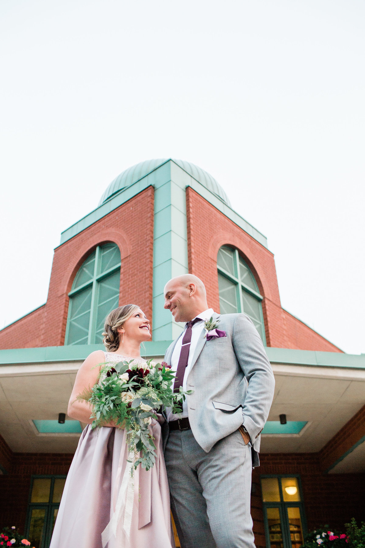 Toronto Ontario Wedding Photographer - Silver Linings Photography-17