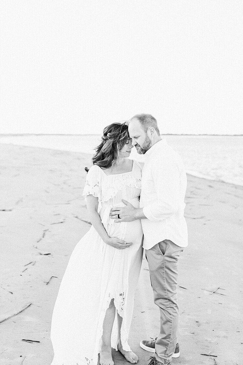 Folly-Beach-Maternity-Photography-Film_0025