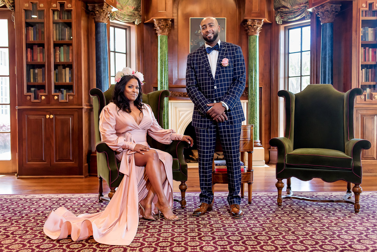 dj-spinderella-and-q-dallas-engagement-1