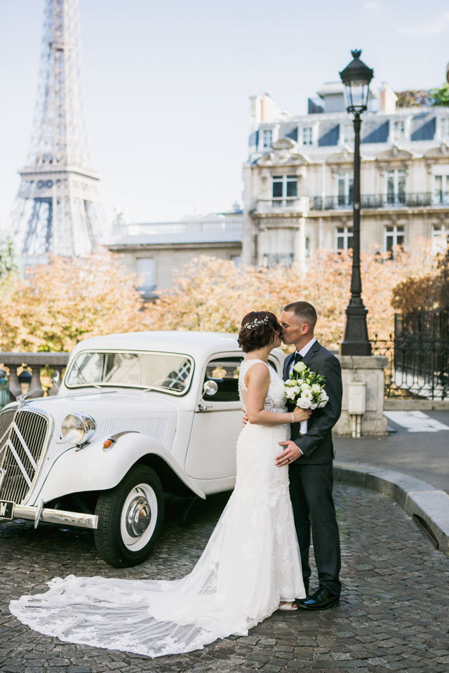 english speaking photographer in paris