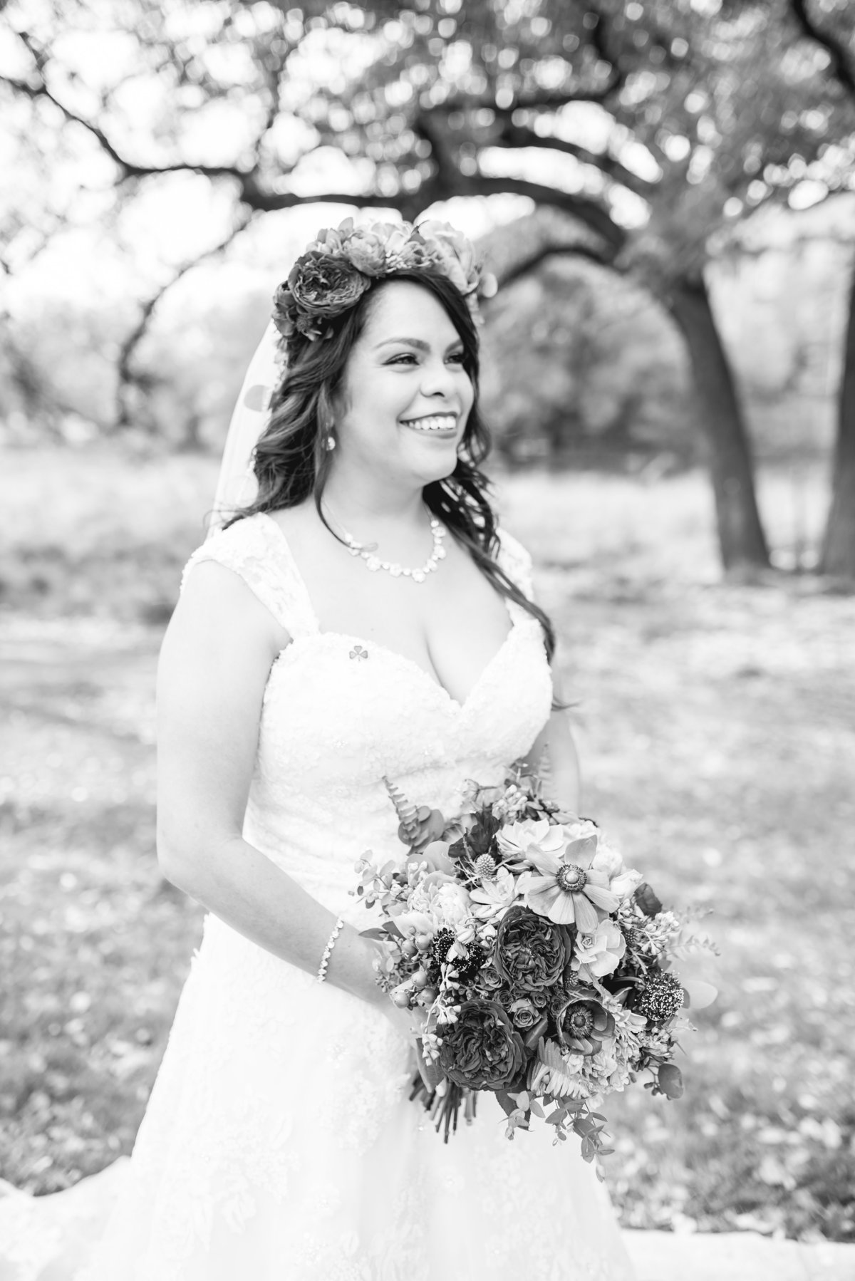 UndertheSunPhotography_PearceWedding-5365-2