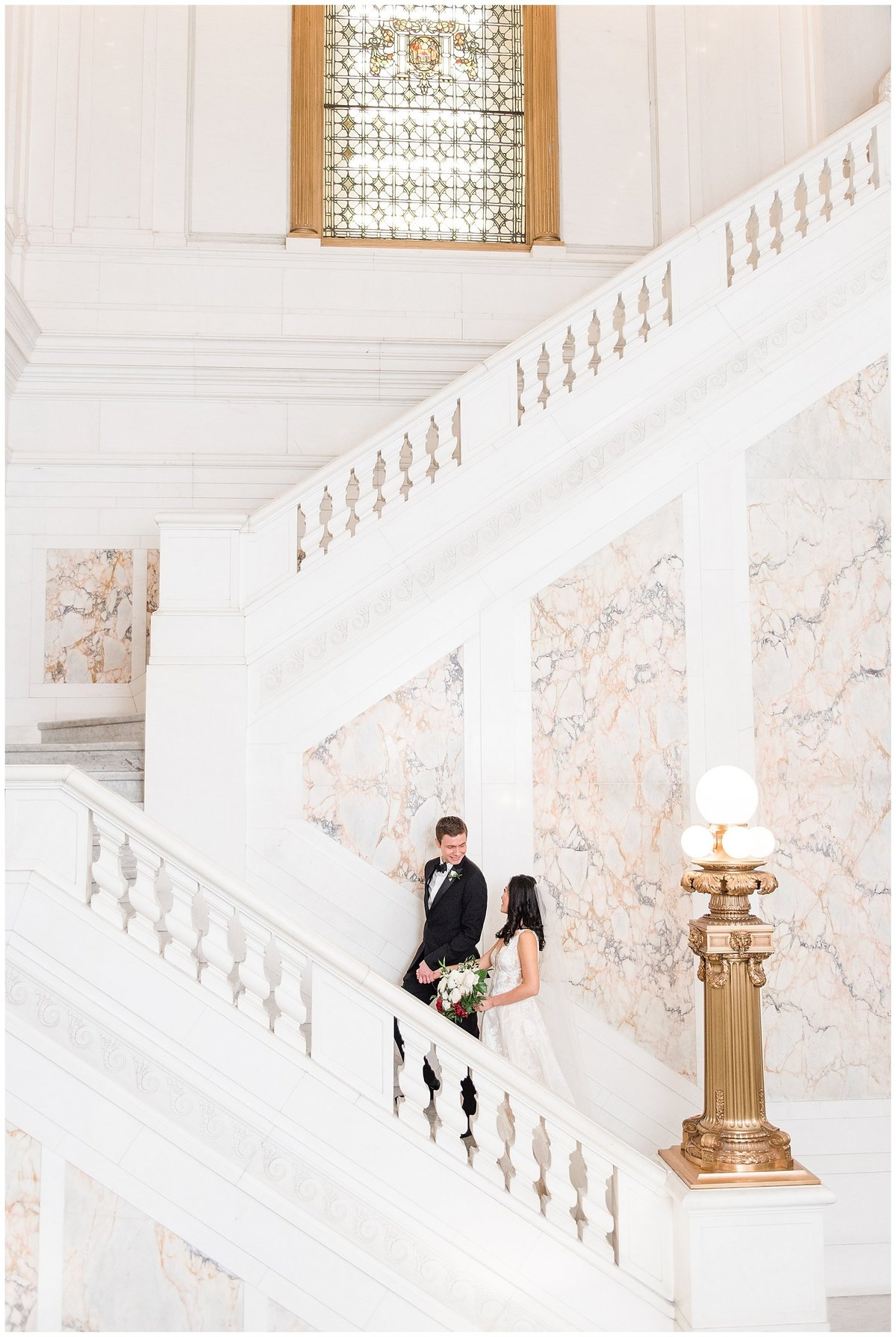 washington-dc-fine-art-wedding-photographer
