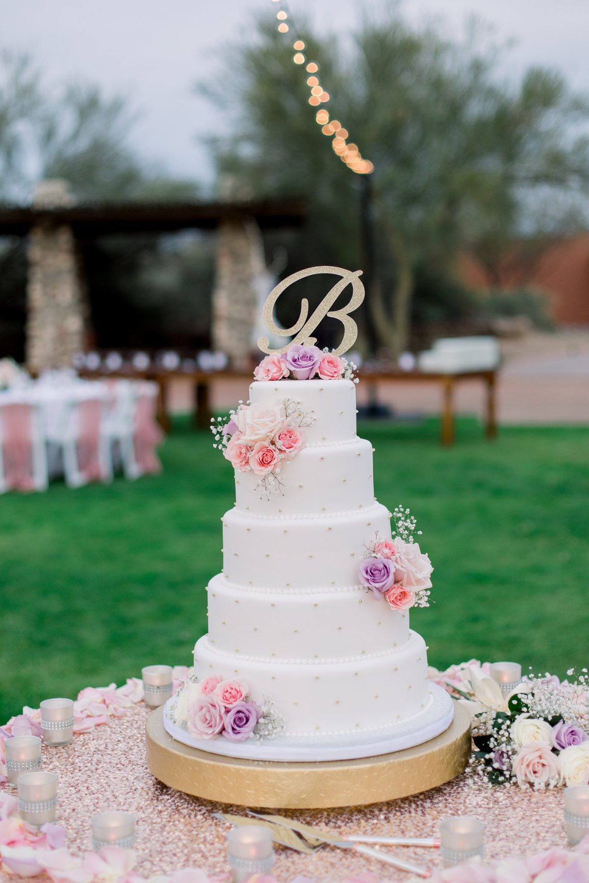 Sheraton_Grand_Resort_Wild_Horse_Pass_Wedding_Ashley_Freehan_Photography-107