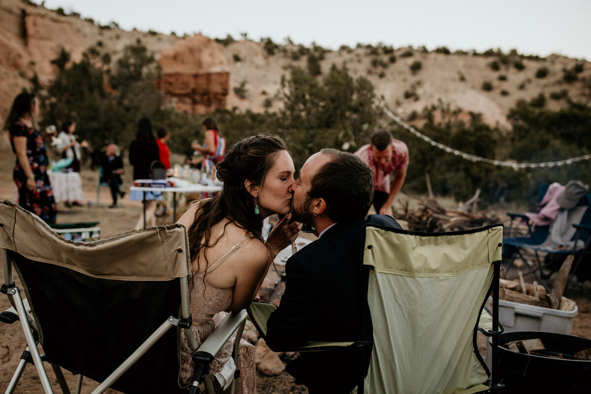 Abiquiu-New-Mexico-Camping-Elopement-38
