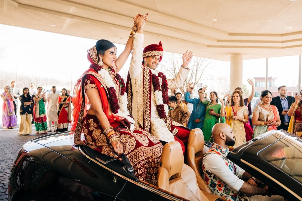indian-wedding-minnesota