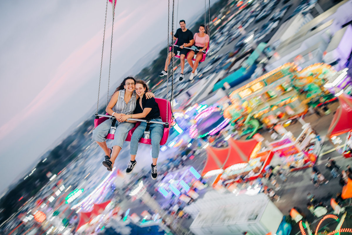 fair photos <3-7