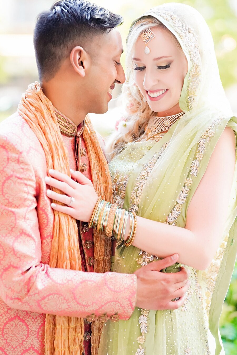 indian-wedding-planner-indianapolis_0030