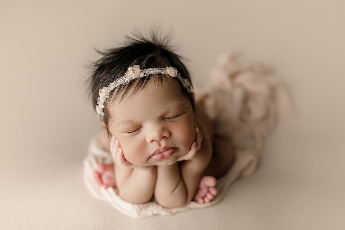 connecticut_ct_newborn_photographer_0040