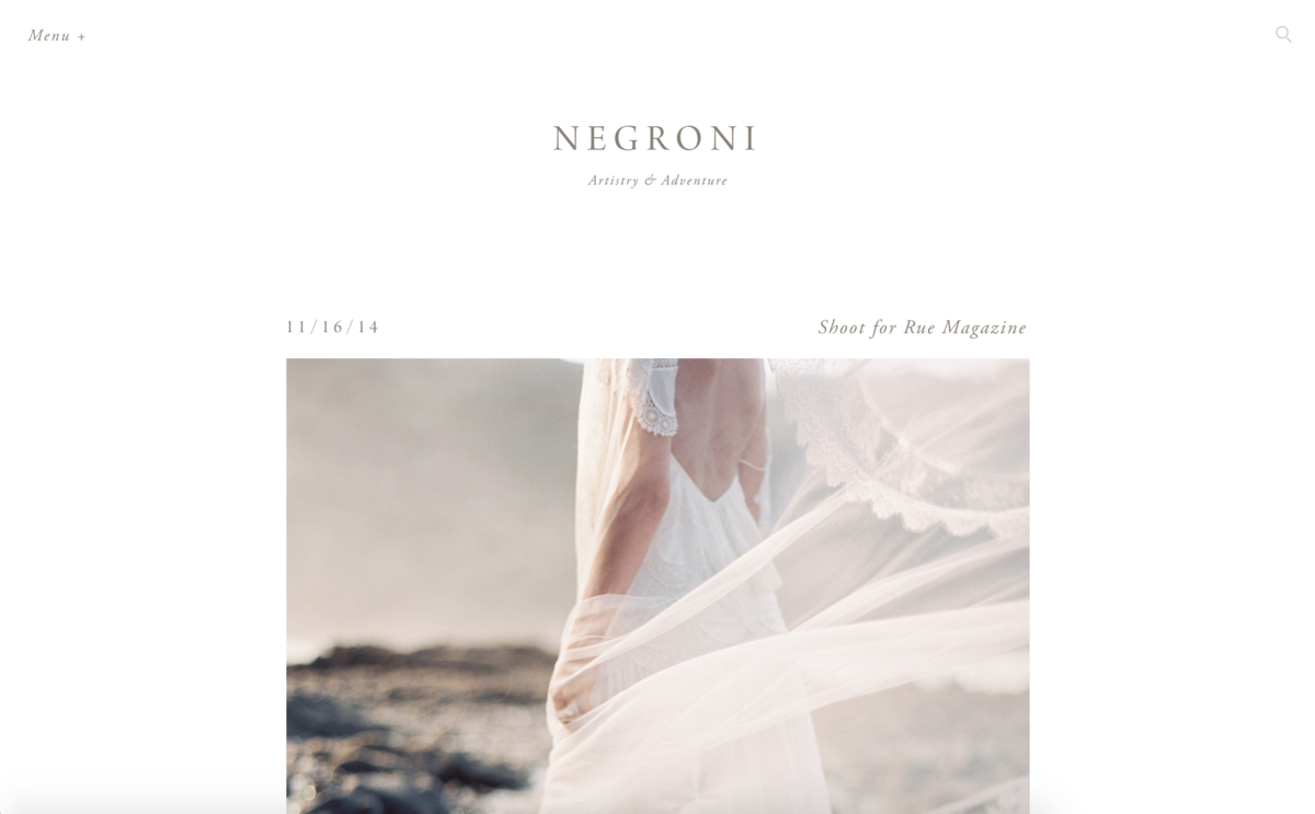 Negroni Desktop-Tonic Site Shop-01