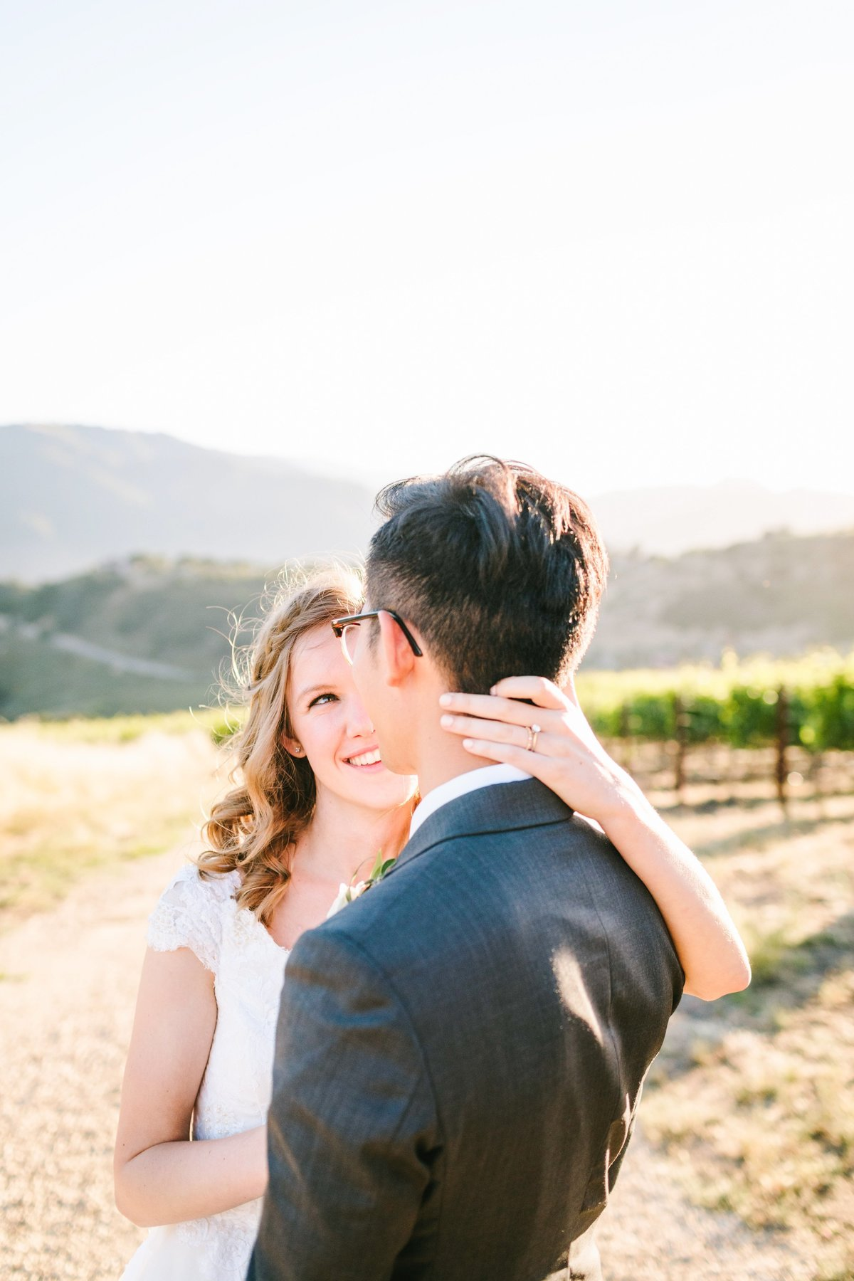 Best California Wedding Photographer-Jodee Debes Photography-338