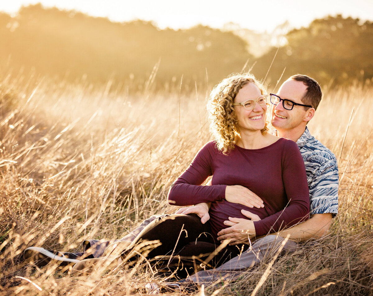 santa_cruz_maternity_photographer_1
