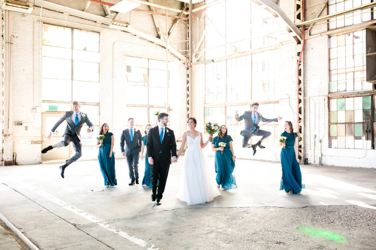 Albuquerque Wedding Photographer_Abq Rail Yards Reception_www.tylerbrooke.com_007