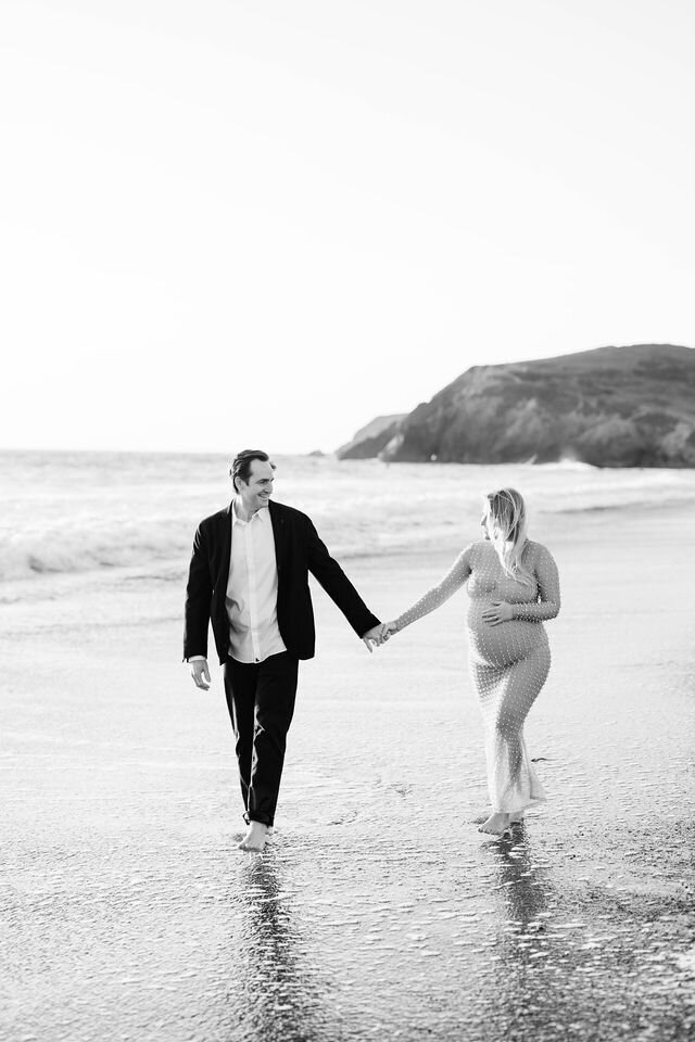 marin-headlands-maternity-session-84