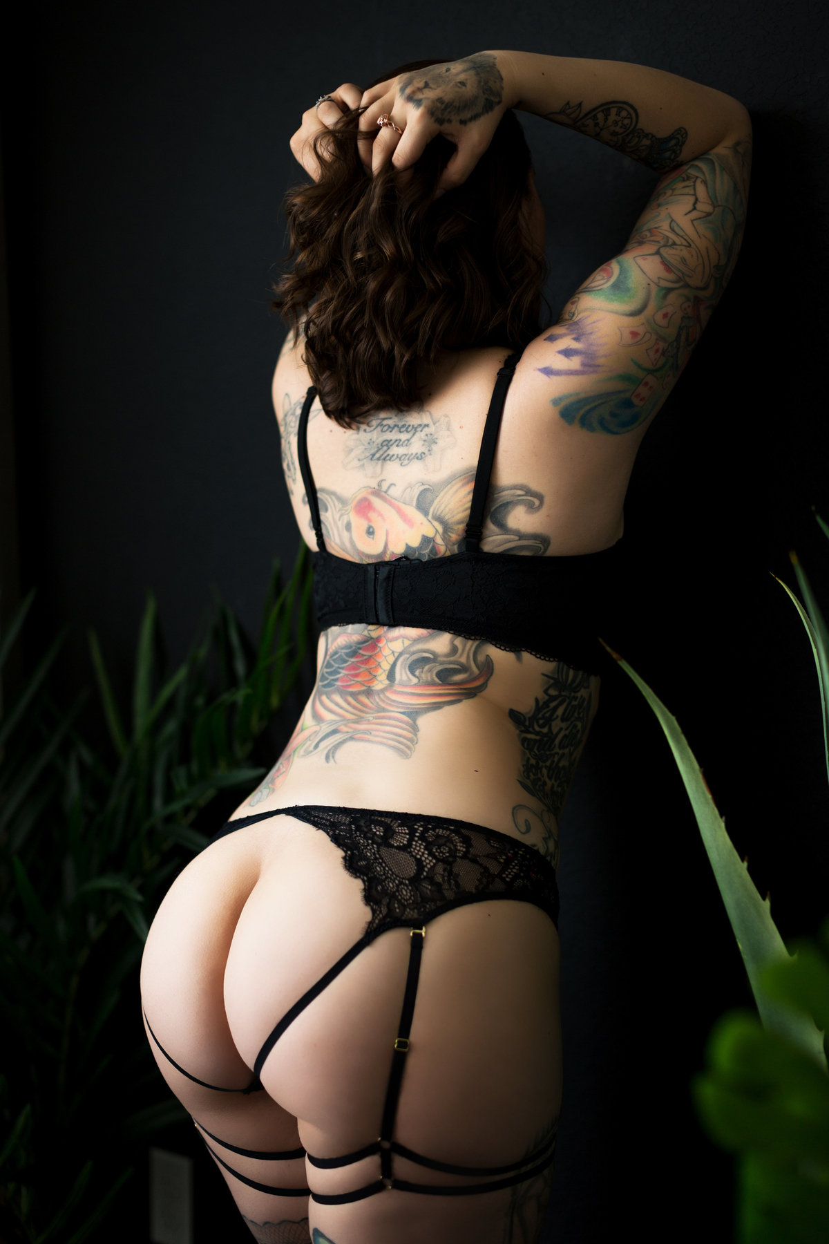 Best-Hampton-Roads-Boudoir-Photographer-119
