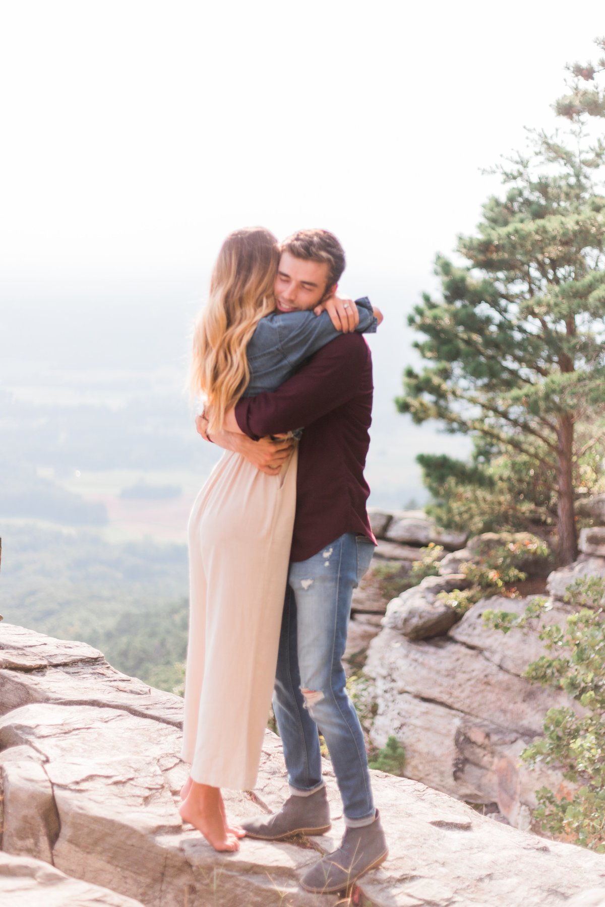 boone-engagement-session-destination-wedding-photographer-51