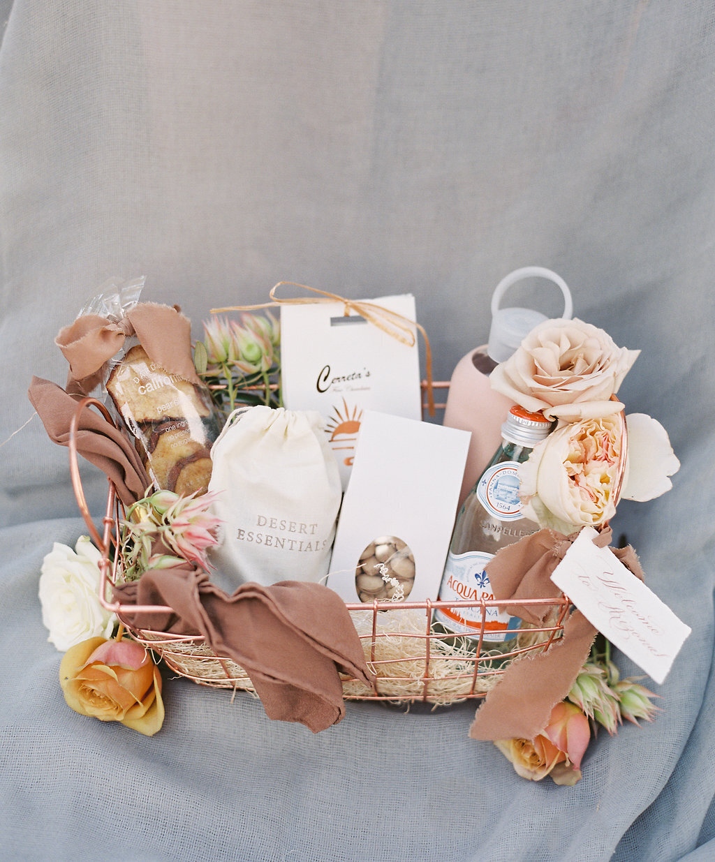 arizona-wedding-welcome-basket