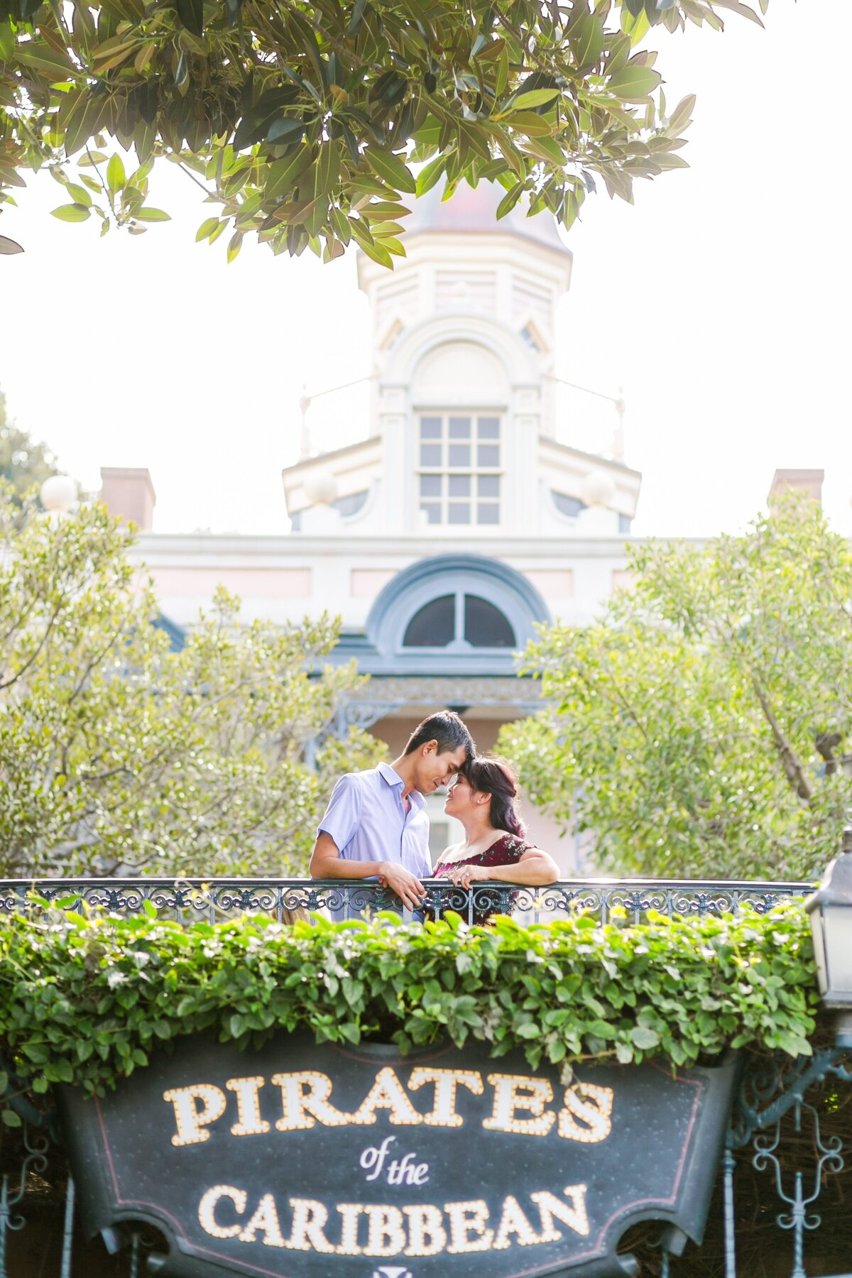 Disneyland-Engagement-Session-0017