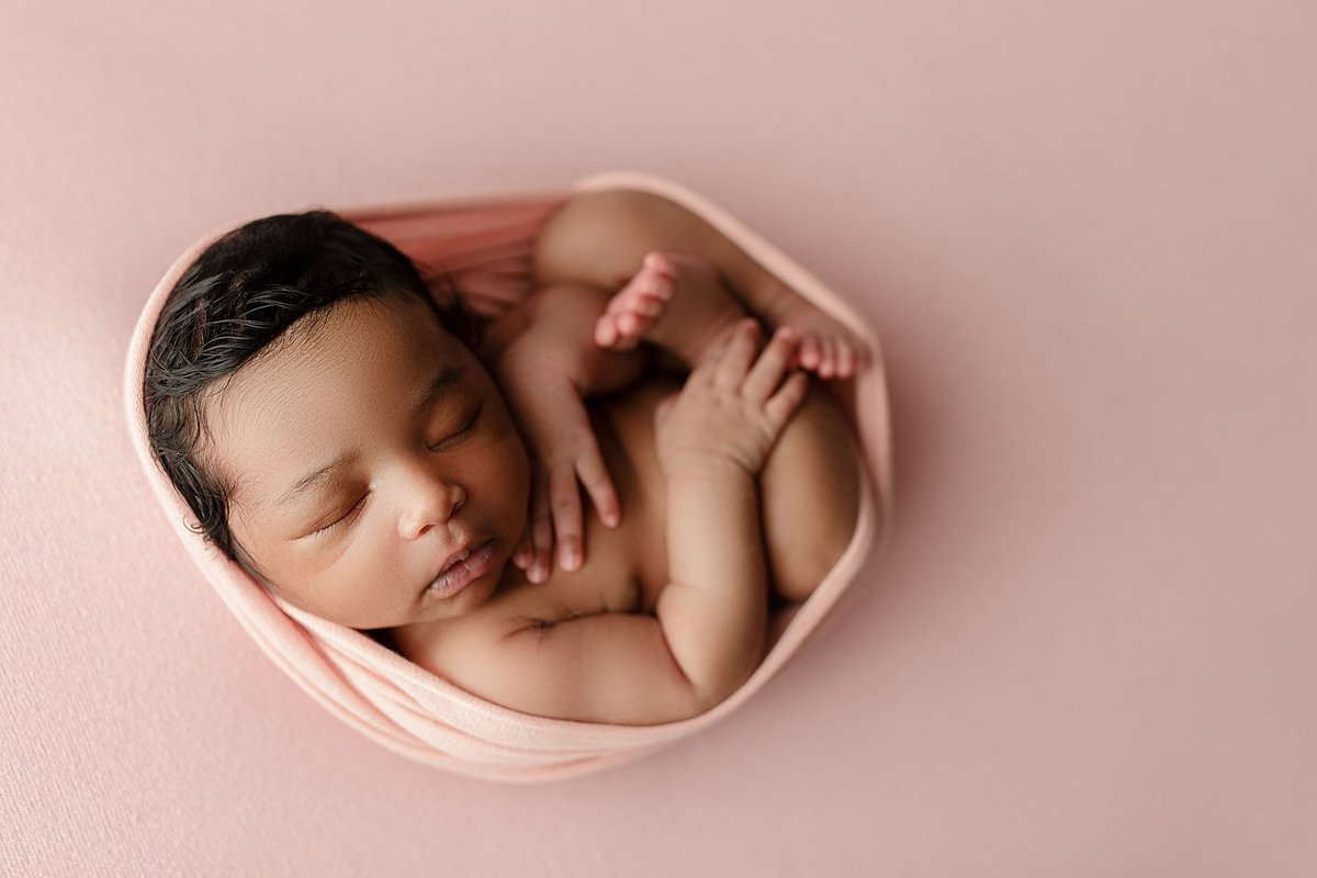 connecticut_ct_newborn_photographer_0388