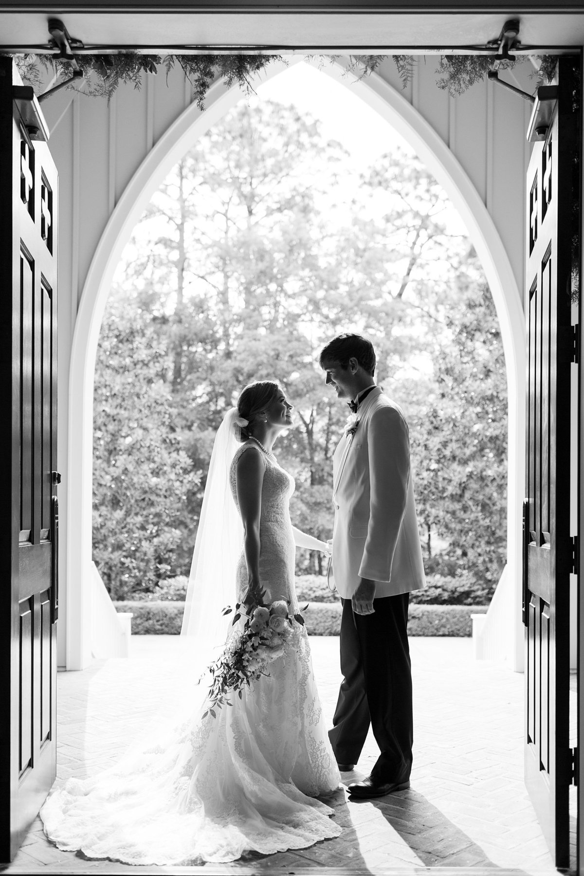 Smith-Wedding-EMG25930-2_WEB