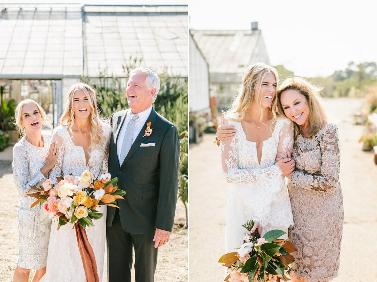 Best California Wedding Photographer-Jodee Debes Photography-31